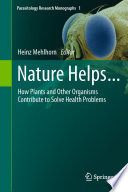 Nature Helps... Measures That Give Bacteria Fungi Plants And