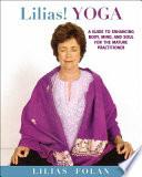 lilias yoga