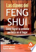 Las Claves del Feng Shuí