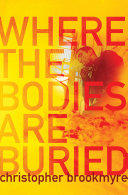 Where the Bodies Are Buried Investigators In A Thriller That Ll