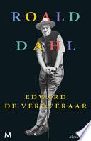 Edward De Veroveraar