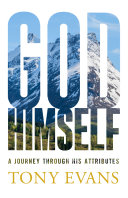 God, Himself Book