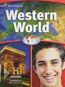 World Geography Western World