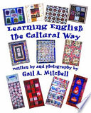 Learning English the Cultural Way