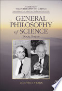 General Philosophy of Science  Focal Issues