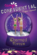 download ebook charmed forces #19 pdf epub
