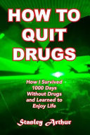 How To Quit Drugs