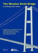 The Messina Strait Bridge