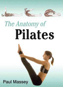 The Anatomy of Pilates