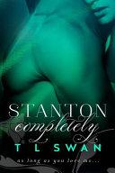 Stanton Completely