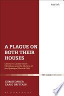 A Plague on Both Their Houses