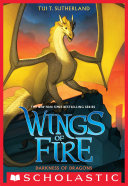 download ebook darkness of dragons (wings of fire, book 10) pdf epub