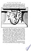 Thesaurus Graecarum antiquitatum