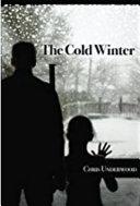 The Cold Winter Book PDF