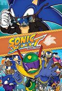 Sonic Select : ...