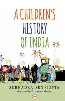 A Children S History Of India