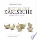 Jetzt kocht Karlsruhe