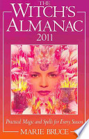 The Witch s Almanac 2011