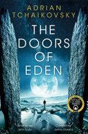 The Doors of Eden Book PDF