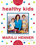 download ebook healthy kids pdf epub
