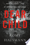 Book Dear Child