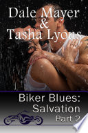 download ebook biker blues: salvation - book 2 (mc new adult romantic suspense story) pdf epub