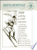 1997 - Vol. 10, No. 3
