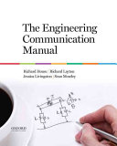 The Engineering Communication Manual