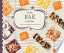 Super Simple Bar Cookies: Easy Cookie Recipes for Kids!