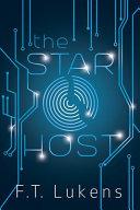The Star Host
