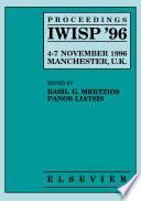 Proceedings Iwisp 96 4 7 November 1996 Manchester Uk