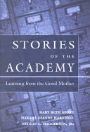 Stories of the Academy