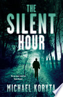 The Silent Hour : harrison, a convicted murderer, he ignores them....