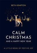 Mindful Christmas And A Happy New Year
