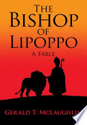 The Bishop of Lipoppo