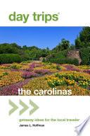 Day Trips   The Carolinas