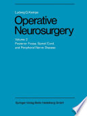 Operative Neurosurgery