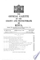 Nov 5, 1929