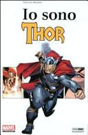 Io sono Thor