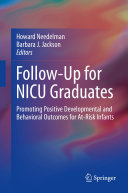 Follow-Up for NICU Graduates