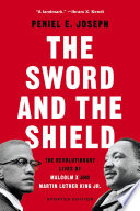 The Sword and the Shield Book PDF