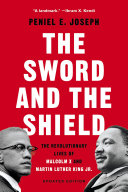 The Sword and the Shield Book