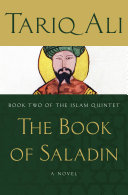 The Book of Saladin The Book Of Saladin Is An Entertaining Feat