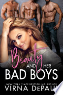 Beauty And Her Bad Boys