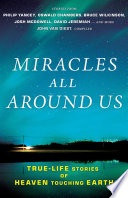 Miracles All Around Us