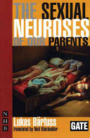 The Sexual Neuroses of Our Parents