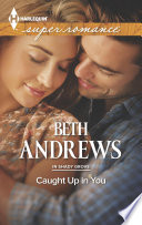 download ebook caught up in you pdf epub