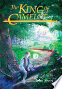 The King Of Camelot