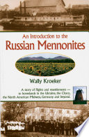 Introduction to Russian Mennonites