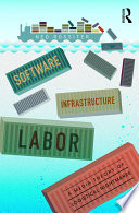 Software  Infrastructure  Labor